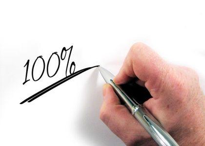 Die Erfolgsaussichten in Bezug auf das Umlaufverfahren sind in vielen WEGs sehr gering, da meistens ein Miteigentümer nicht bereit ist, den schriftlichen Beschluss zu unterzeichnen.