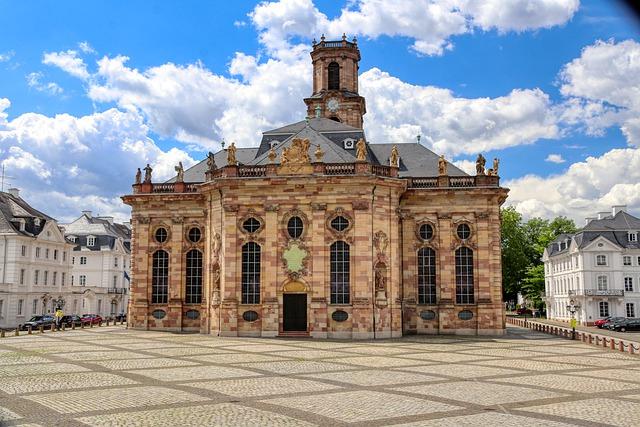 Finden Sie in unserem Onlinverzeichnis für WEG-Verwalter eine gute Hausverwaltung in Saarbrücken.