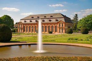 Tipps und eine Liste für die Hausverwaltersuche in Darmstadt.