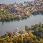 Hausverwaltungen in Potsdam