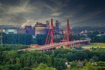 Bei Hausverwaltung-Ratgeber.de finden Sie eine Liste mit Hausverwaltungen in Duisburg.