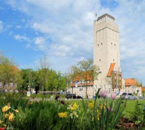 Nutzen Sie unsere Übersicht aus dem Hausverwalterverzeichnis für Ihre Suche nach einer neuen Hausverwaltung für Ihre WEG in Delmenhorst.