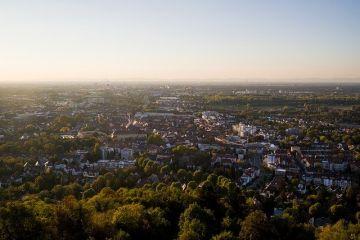 Makler in Karlsruhe zum Verkauf der eigenen Immobilie suchen und finden.