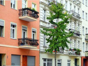 Verkaufen SIe Ihre Immobilie in Leipzig mit einem guten Makler.
