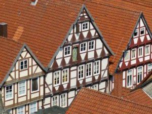 Hier finden SIe für Ihre Maklersuche eine Liste mit Immobilienmaklern in Celle, die Ihnen beim Verkauf helfen.