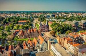 Nutzen Sie für die Maklersuche in Lübeck unsere Übersicht mit lokalen Maklerbüros.