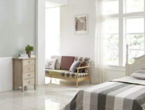 Finden Sie mit unserer Liste einen guten Immobilienmakler in Willich.