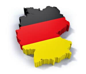 All you need to know on buying and owning property (flats and houses) in Germany.